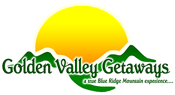 Golden Valley Getaways Cabin Rentals