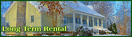 Long Term Rental